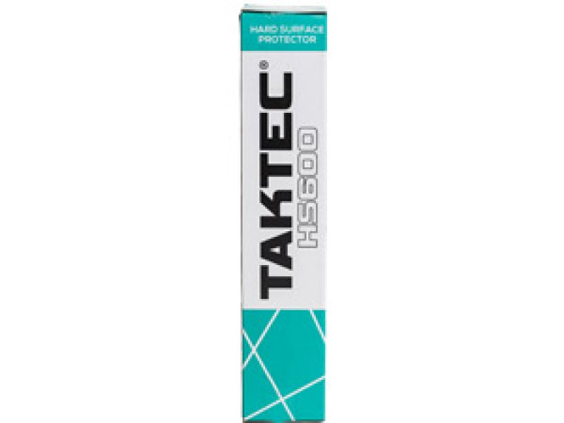 Taktec Hard Surface Film 100m Roll